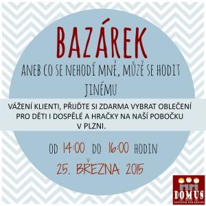 BAZAREK pl