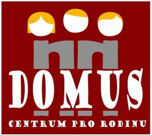Domus_logo (1)