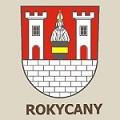 Logo Rokycany_2