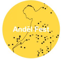 andel_logo