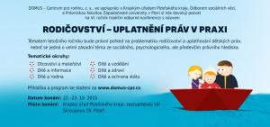 domus-konference-rodicovstvi-dl-web_new