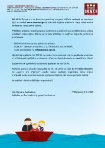domus-konference-rodicovstvi2