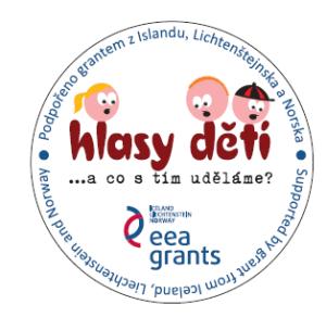 logo placka