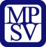 Logo MPSV