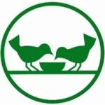 logo_Potravinová banka