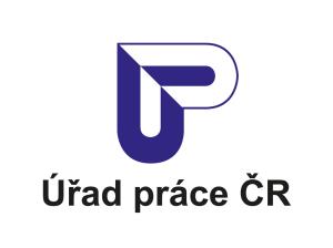 up_logo_zakladni_rgb