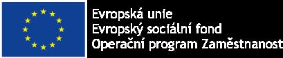 Evropsá unie, Evropský sociální fond. Operační program zaměstnanost